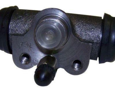 Crown Automotive J8126797 Wheel Cylinder Fits 41-53 Cj-2a Cj-3a M38 Ma Mb Willys