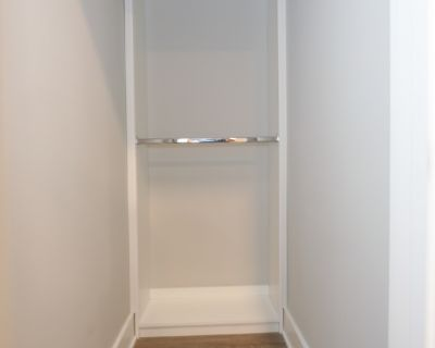 1310 N Broad St - Off Campus Student Housing