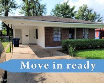 634 Terrell Dr, Shreveport, LA 71106 3 Bedroom House