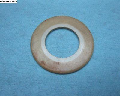 113857797 ? plastic collar for seat belt