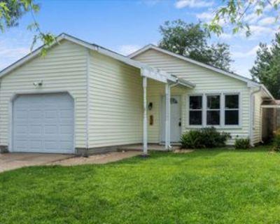 4920 Rugby Rd #1, Virginia Beach, VA 23464 3 Bedroom Apartment