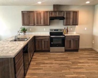 Whitefish Lane #420, Pasco, WA 99301 3 Bedroom House