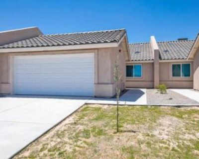 3772 S Brianna Dr, Yuma, AZ 85365 2 Bedroom Apartment