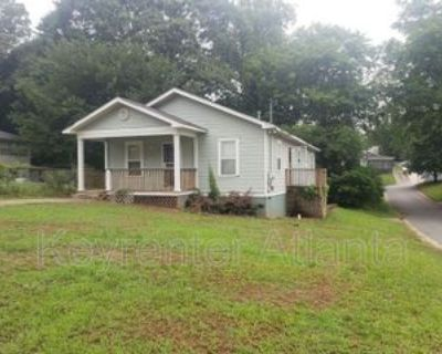 41 Meldon Ave Se #GA, Atlanta, GA 30315 4 Bedroom Condo