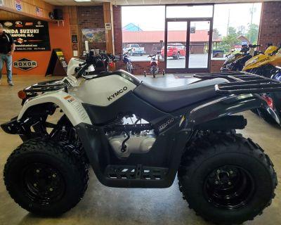 2021 Kymco MXU 150X ATV Kids Sanford, NC