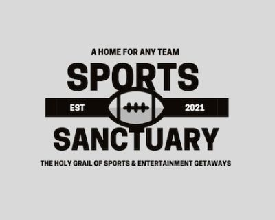The Sports Sanctuary - South Philadelphia