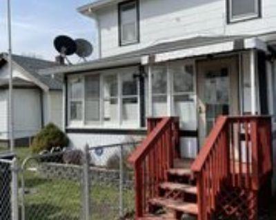 1628 Dewey Ave #1, Beloit, WI 53511 3 Bedroom Apartment