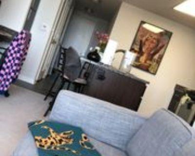 1330 South Fair Street #1207, Arlington, VA 22202 1 Bedroom Apartment
