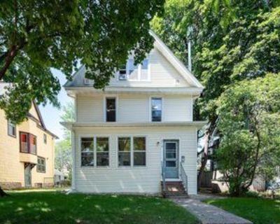 2716 Bryant Ave S, Minneapolis, MN 55408 5 Bedroom Apartment