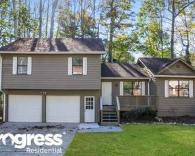 3055 Sumit Wood Dr Nw, Kennesaw, GA 30152 3 Bedroom House