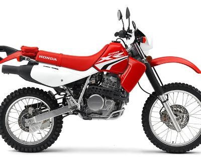 2021 Honda XR650L Dual Purpose Austin, MN