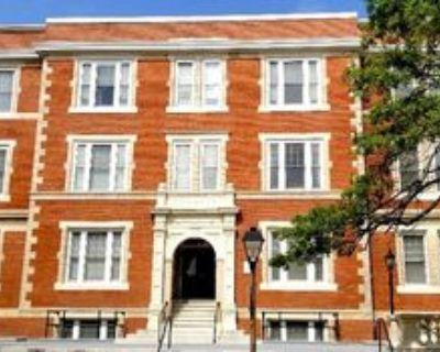 200 Drummond Pl #A3, Norfolk, VA 23507 2 Bedroom Apartment