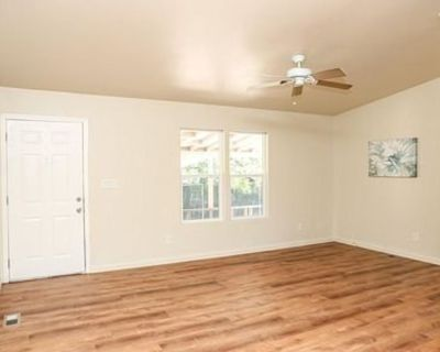Affordable housing in the heart of Cottonwood, AZ.