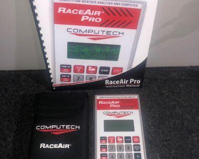 Computech RaceAir Pro