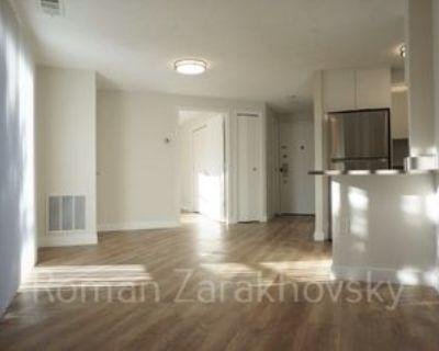 25 Webster Ave #205, Somerville, MA 02143 1 Bedroom Apartment