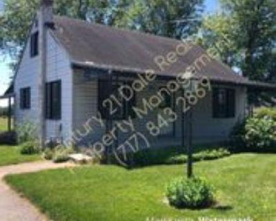 4840 Harmony Grove Rd, Dover, PA 17315 3 Bedroom House
