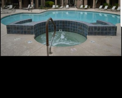 N. Scottsdale - Signature Resort Living - North Scottsdale
