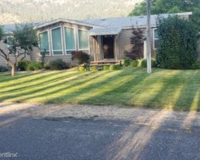 24004 N Westlake Dr, Nine Mile Falls, WA 99026 3 Bedroom House