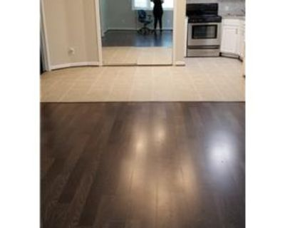 $1400 / 2br - 800ft2 - Mother-in-Law Suite