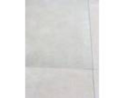 Cement outdoors and Indoors rectified porcelain Tile Made in Italy 36x36, @$...