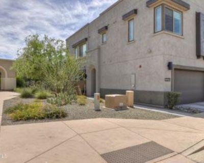 23371 N 73rd Way, Scottsdale, AZ 85255 3 Bedroom House