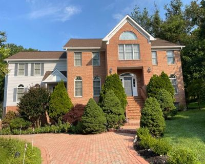 ABC Liquidators Burtonsville MD Estate Sale