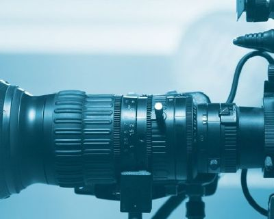 $60 Video Editing and Post Production