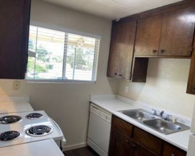 425 425 Nelson Avenue - 6, Oroville, CA 95965 2 Bedroom Apartment