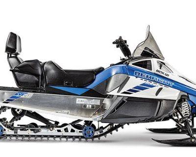 2020 Arctic Cat Bearcat 2000 XT ES Snowmobile Utility Norfolk, VA