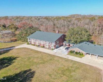 $600 5 single-family home in St. Martin Parish