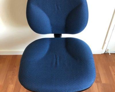 Ergonomic Chair, Computer desk chair