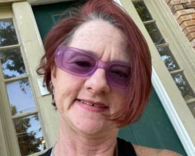 Jeanie, 57 years, Female - Looking in: Dallas Dallas County TX