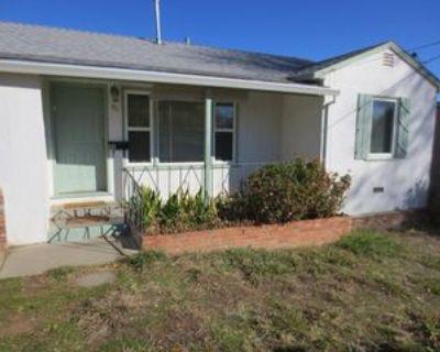 46 La Colina Dr, Oroville, CA 95965 3 Bedroom House