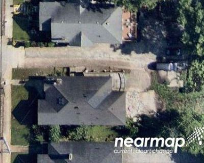 3 Bed 2 Bath Preforeclosure Property in Atlanta, GA 30310 - Metropolitan Pkwy SW