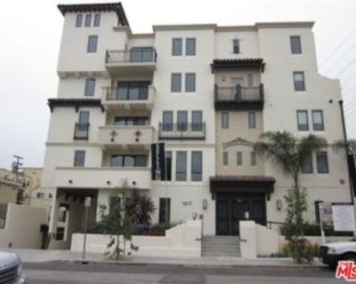 1817 Prosser Ave #402, Los Angeles, CA 90025 2 Bedroom Apartment