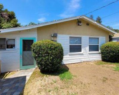12343 Rose Dr, Whittier, CA 90601 1 Bedroom House