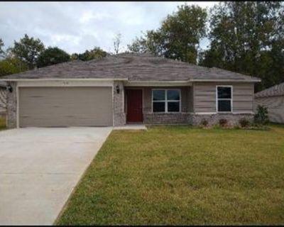 105 Dodd Dr, Little Rock, AR 72204 3 Bedroom Apartment