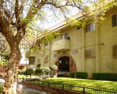950 Magnolia Ave #19, Los Angeles, CA 90006 2 Bedroom Apartment