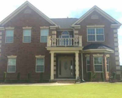 1040 Rockdale Blvd, Sumter, SC 29154 4 Bedroom House