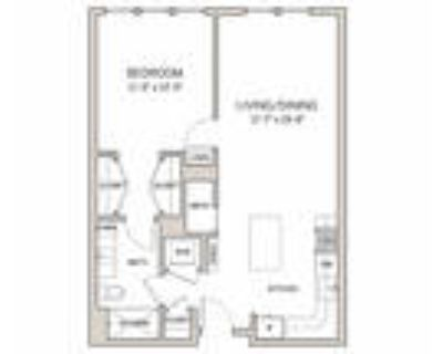 AVE King of Prussia - 1 Bed 1 Bath A6