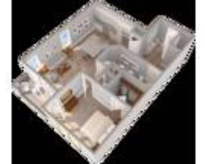 Ciel Luxury Apartments - Azure