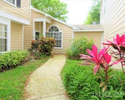 2416 Hounds Trl, Palm Harbor, FL 34683 2 Bedroom House