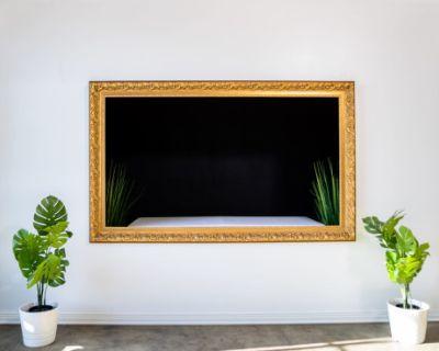 FrameMeUpStudio - Production Studio Designed For Multi-Purpose, Los Angeles, CA