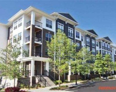 306 306 Ardmore Circle Northwest Unit #1, Atlanta, GA 30309 1 Bedroom Apartment
