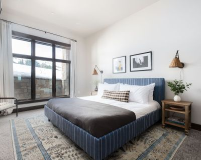 Kestrel by AvantStay | Close to the Ski Slopes in this Majestic Home in Park City - Park City