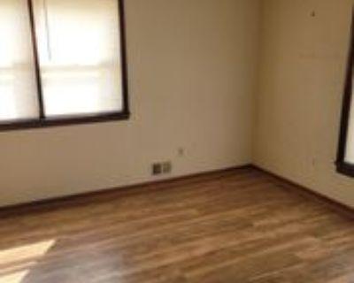 1507 Halstead AvenueUNIT #104, Norfolk, VA 23502 1 Bedroom Apartment