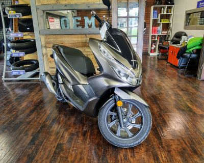 2019 Honda PCX150 Scooter Pensacola, FL