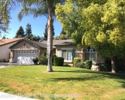 8702 Spanish Bay Dr, Bakersfield, CA 93312 4 Bedroom House