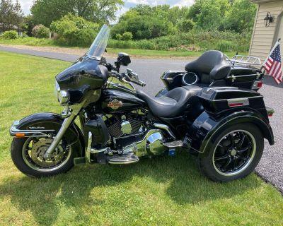 2006 Harley-Davidson CUSTOM OTHER