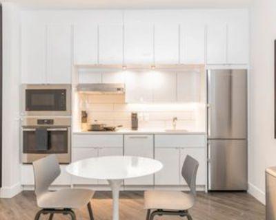 1301 U St Nw #505, Washington, DC 20009 1 Bedroom Apartment
